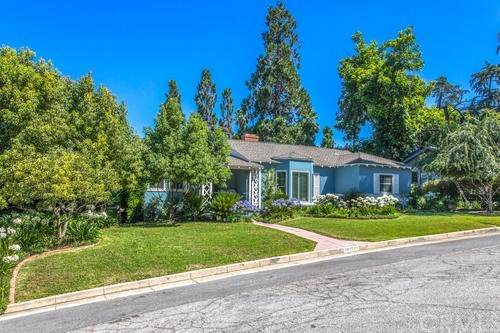 1012 La Hermosa Drive, Redlands, CA 92373 (#EV20184347) :: The Results Group
