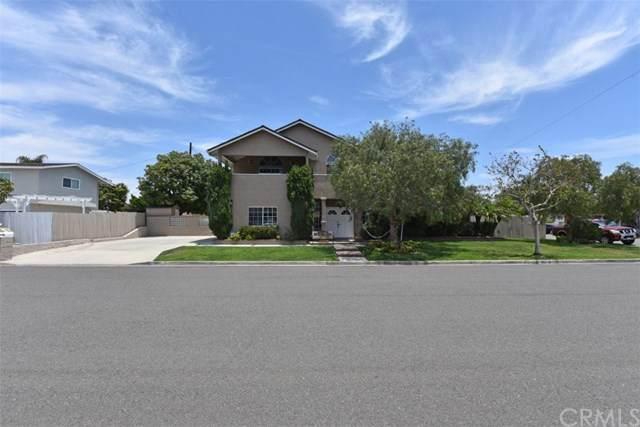2004 Arnold Avenue, Costa Mesa, CA 92627 (MLS #NP20184766) :: Desert Area Homes For Sale