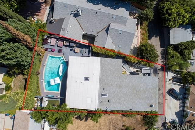 2182 Argyle Avenue, Los Angeles (City), CA 90068 (#OC20182865) :: Legacy 15 Real Estate Brokers