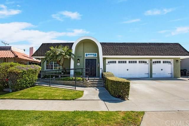 1565 Wintergreen Place, Costa Mesa, CA 92626 (#OC20176360) :: Z Team OC Real Estate