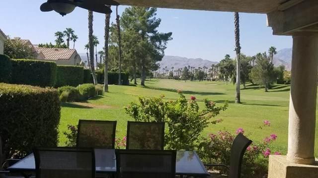 29355 E Trancas Dr. Drive, Cathedral City, CA 92234 (#219049146DA) :: The Laffins Real Estate Team