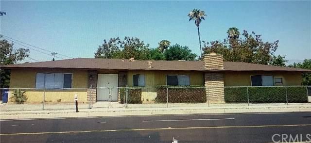 7424 Palm Avenue - Photo 1