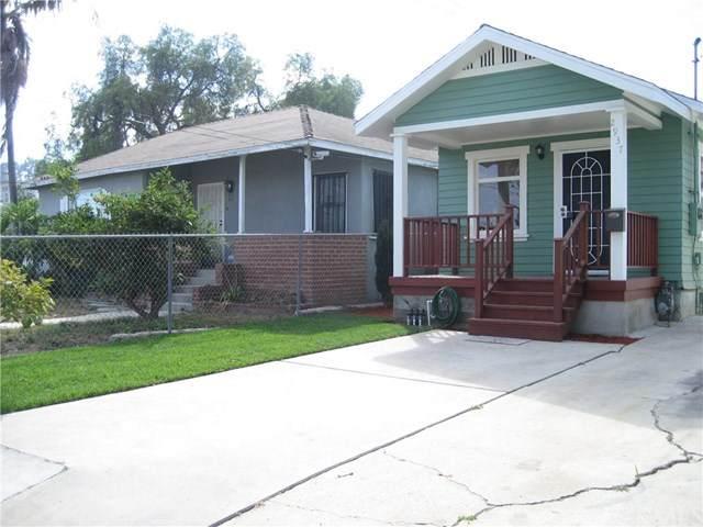 2937 Kerckhoff Avenue - Photo 1
