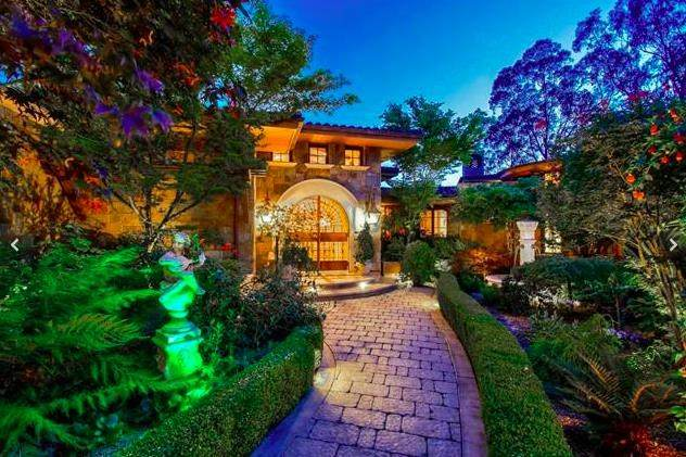542 Bel Mar Drive, Outside Area (Inside Ca), CA 95076 (#ML81809472) :: Koster & Krew Real Estate Group | Keller Williams