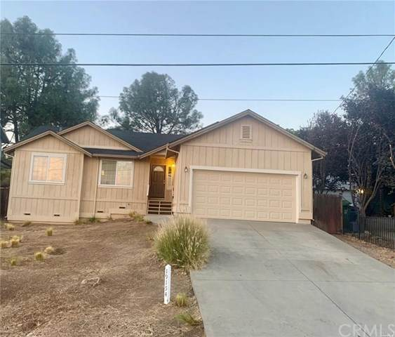 19154 Ravenhill Road, Middletown, CA 95467 (#LC20184861) :: The Laffins Real Estate Team