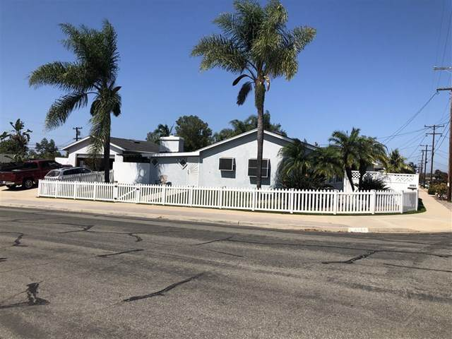 4885 Mount Frissell, San Diego, CA 92117 (#200043453) :: The Laffins Real Estate Team