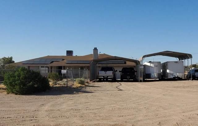 46334 Alamosa Road - Photo 1