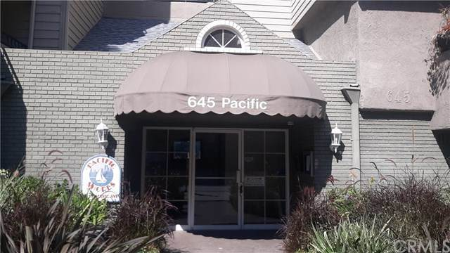 645 Pacific Avenue - Photo 1
