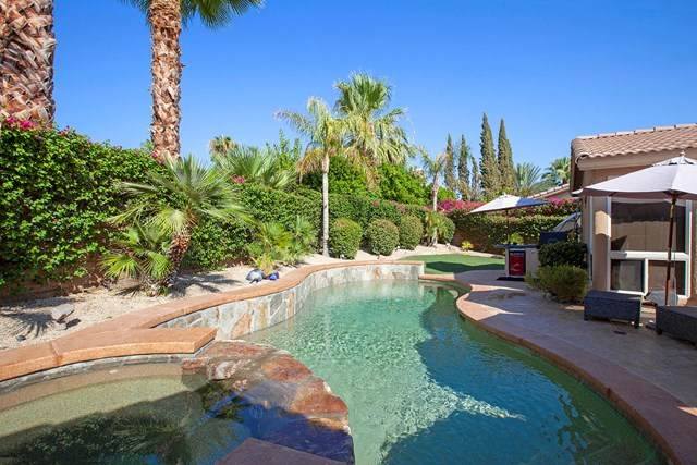 78830 Via Ventana, La Quinta, CA 92253 (#219049175DA) :: Hart Coastal Group