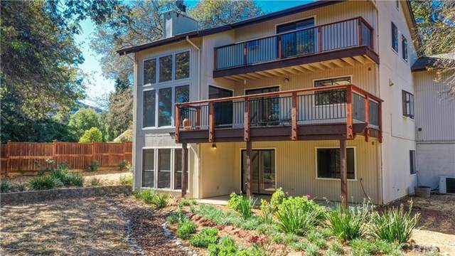 1560 Westlake Drive, Kelseyville, CA 95451 (#LC20180645) :: eXp Realty of California Inc.