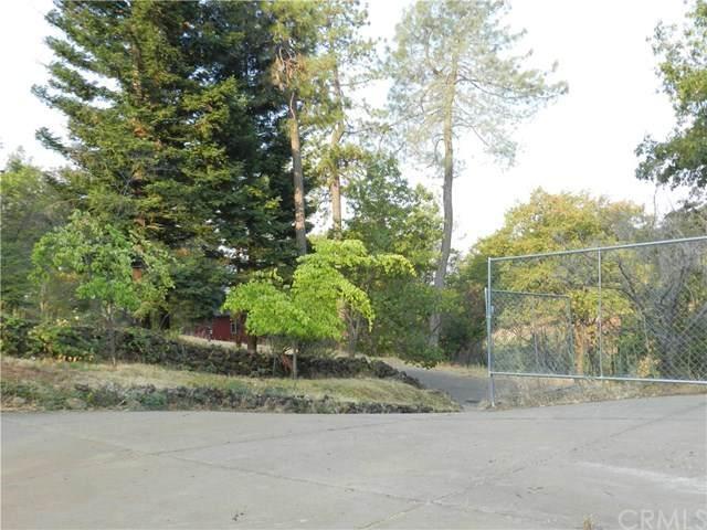 5772 Acorn Ridge Drive - Photo 1