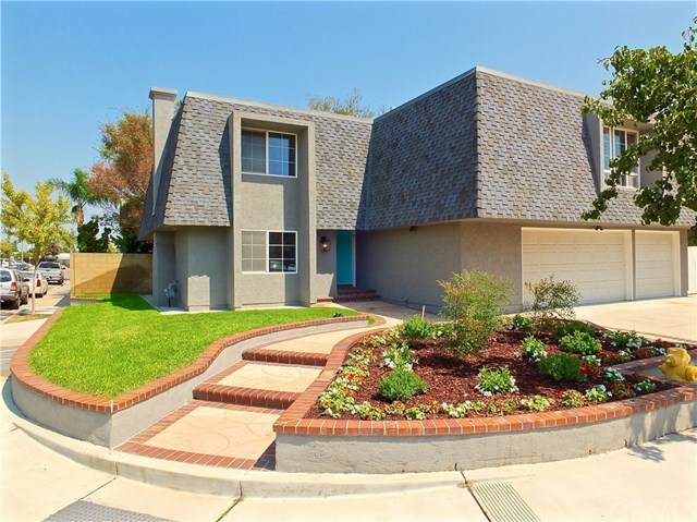 4263 Manchester Place, Cypress, CA 90630 (#PW20185166) :: Rogers Realty Group/Berkshire Hathaway HomeServices California Properties