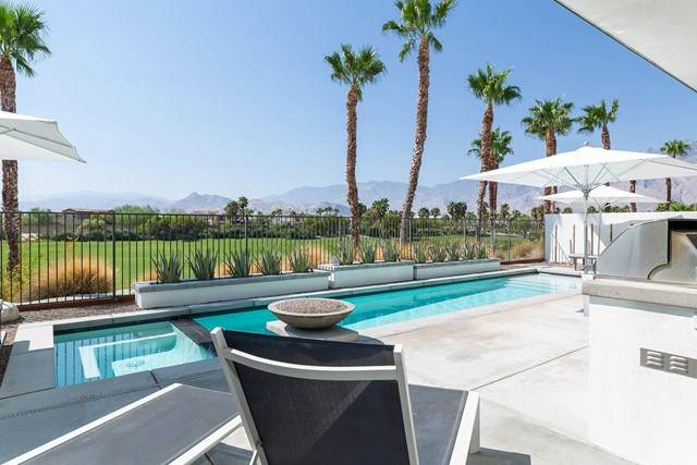4422 Avant Way, Palm Springs, CA 92262 (#219049185PS) :: The Laffins Real Estate Team