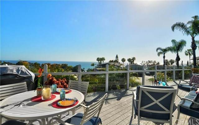 30802 Coast F15, Laguna Beach, CA 92651 (#LG20184844) :: Berkshire Hathaway HomeServices California Properties