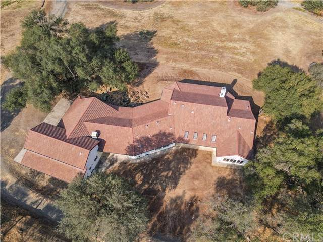 5512 Bear Creek Drive, Catheys Valley, CA 95306 (#MP20149933) :: Twiss Realty