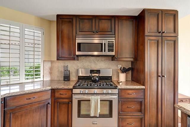 54792 Shoal, La Quinta, CA 92253 (#219049189DA) :: The Laffins Real Estate Team