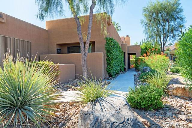48811 Mescal Lane, Palm Desert, CA 92260 (#219049190DA) :: The Miller Group