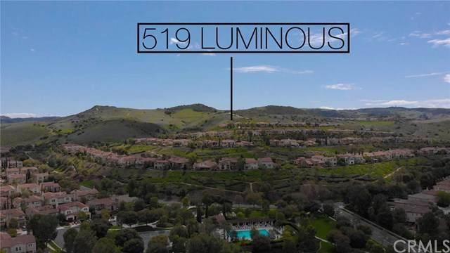 519 Luminous - Photo 1