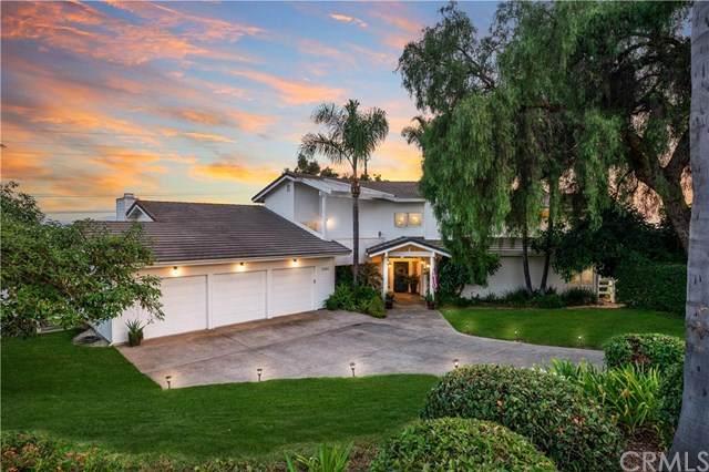 2391 Vista Valle Verde Drive, Fallbrook, CA 92028 (#PW20179532) :: Go Gabby