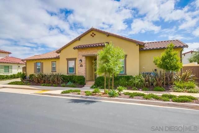 7875 Lusardi Creek Ln, San Diego, CA 92127 (#200043530) :: Massa & Associates Real Estate Group | Compass