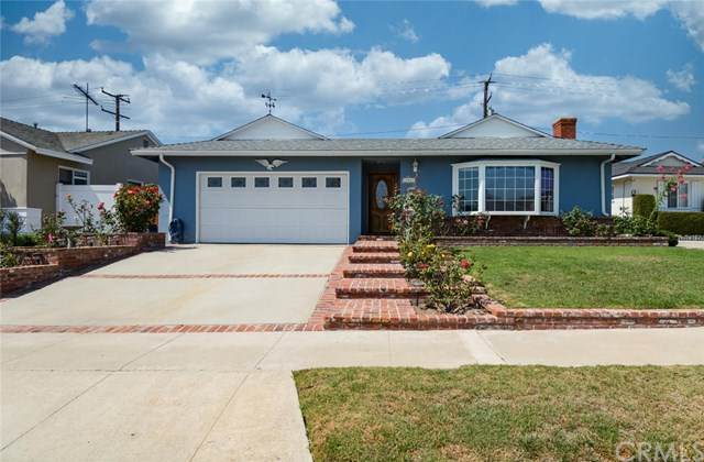22001 Marjorie Avenue, Torrance, CA 90503 (#SB20181863) :: Go Gabby