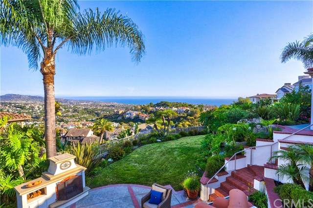 78 Marbella, San Clemente, CA 92673 (#OC20184574) :: Camargo & Wilson Realty Team