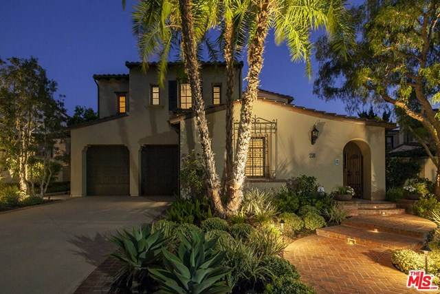 28 Dunes, Newport Coast, CA 92657 (#20628982) :: The Najar Group