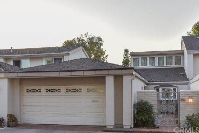 30 Dewberry Way, Irvine, CA 92612 (#OC20185629) :: Compass