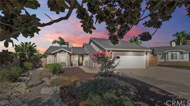 6422 Carol Avenue, Rancho Cucamonga, CA 91701 (#CV20185244) :: Mainstreet Realtors®