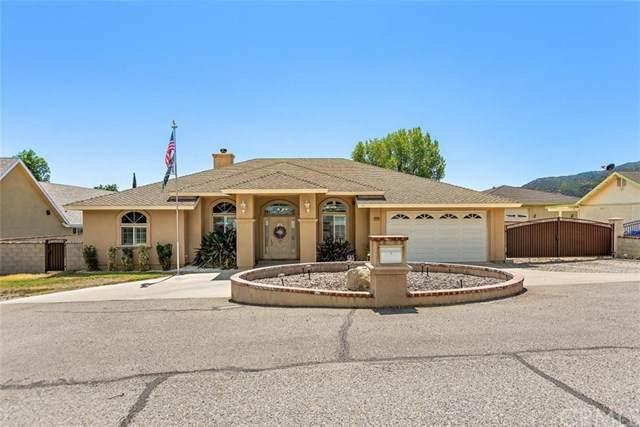 18283 Grandview Avenue, Devore, CA 92407 (#CV20185731) :: Mainstreet Realtors®