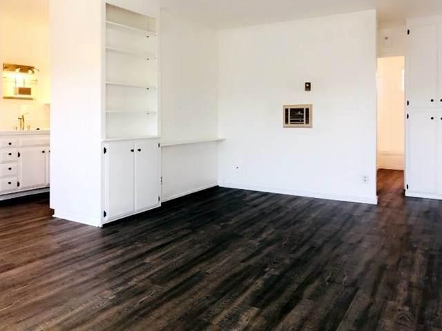 3532 Meade Ave #24, San Diego, CA 92116 (#200043572) :: Crudo & Associates