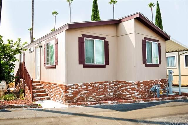 4117 W Mcfadden Avenue #518, Santa Ana, CA 92704 (#OC20185887) :: RE/MAX Masters