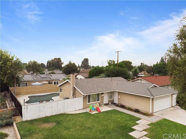 5311 Raintree Street, Yorba Linda, CA 92886 (#OC20185880) :: Crudo & Associates