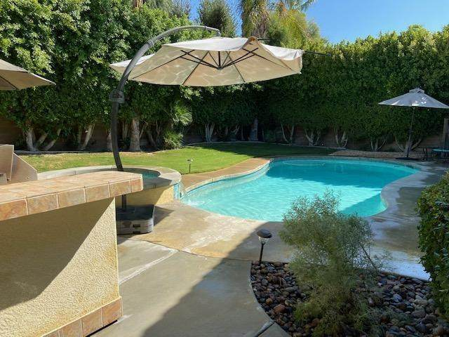 68190 Modalo Road, Cathedral City, CA 92234 (#219049236DA) :: The Laffins Real Estate Team