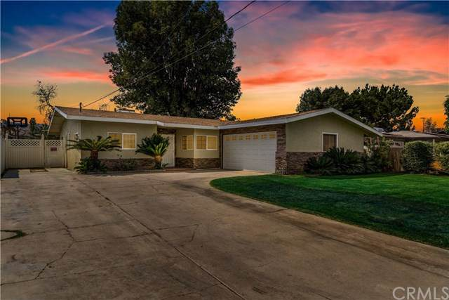 25437 Van Leuven Street, Loma Linda, CA 92354 (#IV20185994) :: The Najar Group