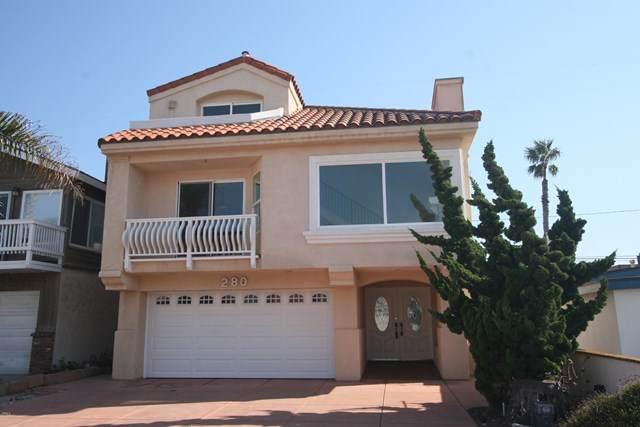 280 Hollywood Boulevard, Oxnard, CA 93035 (#V1-1167) :: The Najar Group