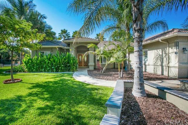 14309 Dove Canyon Drive, Riverside, CA 92503 (#OC20185965) :: Legacy 15 Real Estate Brokers