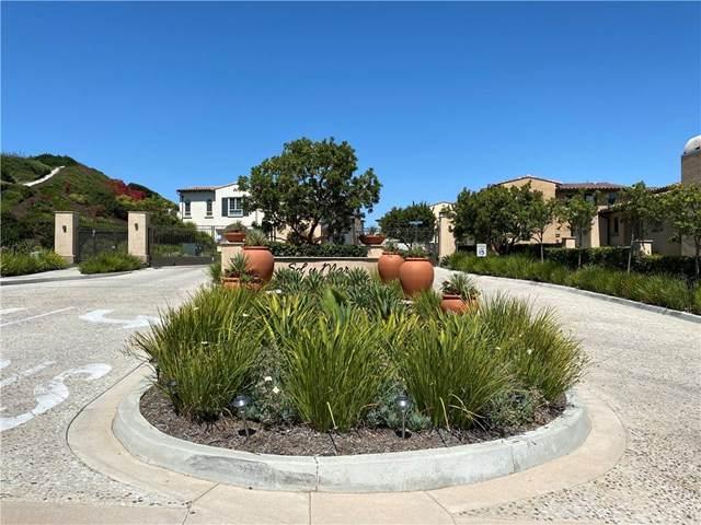 1001 Estrella Del Mar, Rancho Palos Verdes, CA 90275 (#PV20180302) :: The Najar Group