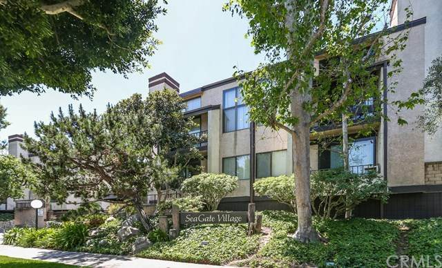 8707 Falmouth Avenue #214, Playa Del Rey, CA 90293 (#OC20186047) :: Crudo & Associates