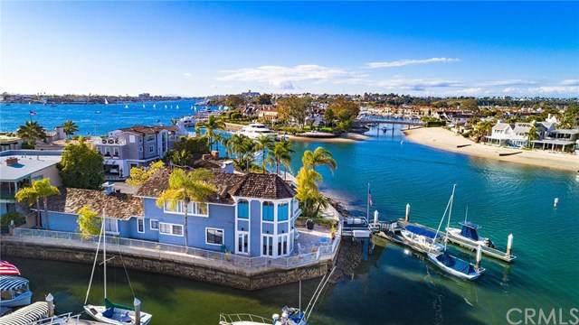 7 Collins Island, Newport Beach, CA 92662 (#NP20185944) :: Brandon Hobbs Group