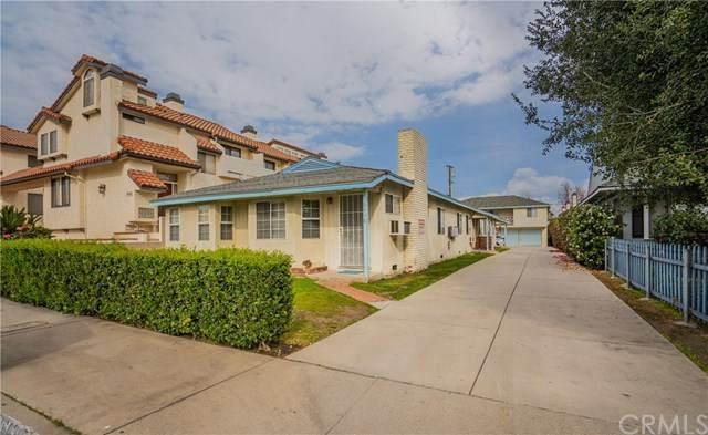 6036 Temple City Boulevard, Temple City, CA 91780 (#WS20186137) :: Berkshire Hathaway HomeServices California Properties