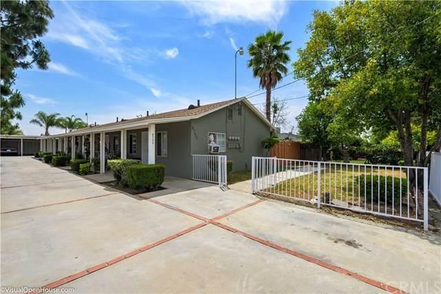 8755 Calaveras Avenue - Photo 1