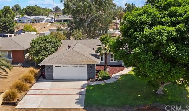 5305 Roundup Road, Norco, CA 92860 (#IG20176743) :: Crudo & Associates