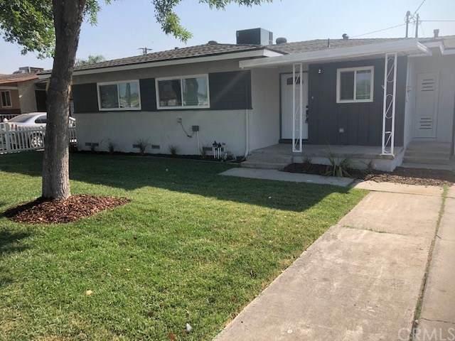 2154 Pennsylvania Avenue, Colton, CA 92324 (#IV20186279) :: The Laffins Real Estate Team