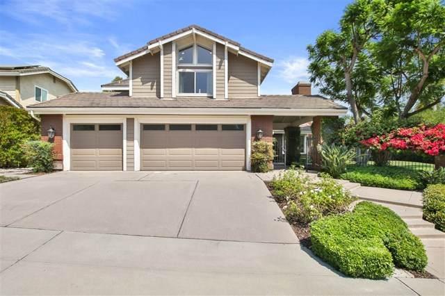 371 Surrey Drive, Bonita, CA 91902 (#200043677) :: The Najar Group