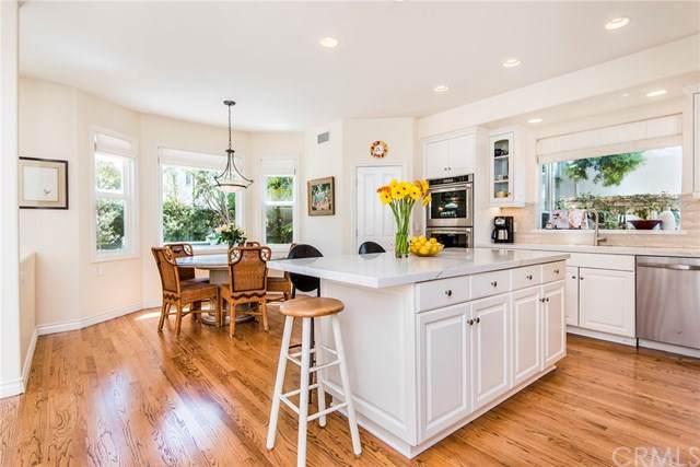 2904 Elm Avenue, Manhattan Beach, CA 90266 (#SB20184212) :: Crudo & Associates