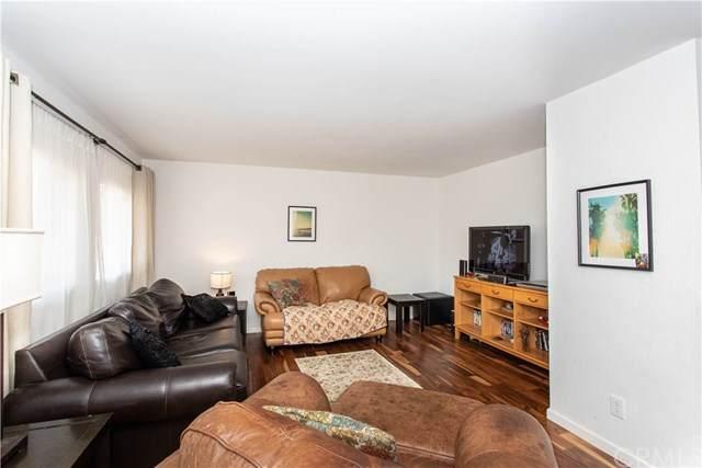 1225 Juliette Place, Fallbrook, CA 92028 (#SW20183804) :: Go Gabby