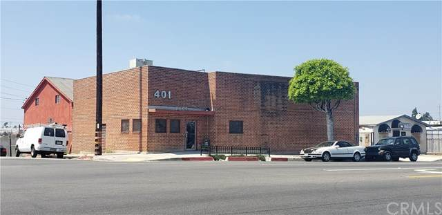 401 La Brea Avenue - Photo 1