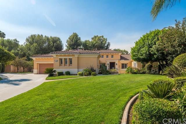 2520 Adage Way, Riverside, CA 92506 (#EV20186236) :: American Real Estate List & Sell