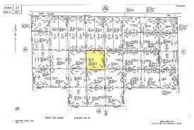 226 Vac/Fort Tejon Drt /Vic 226 St, Llano, CA 93544 (#PW20186229) :: eXp Realty of California Inc.